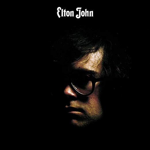 """Elton's first hit (it went to #8 in 1970) might also still be his most well-known song; he's probably played it at every concert he's done since 1970; according to Setlist.fm, he's played it more than two thousand times, more than any of his other songs. It's easy to understand why: it's beautiful and simple, and is there a sweeter lyric than """"I hope you don't mind that I put down in words/How wonderful life is while you're in the world?"""""""