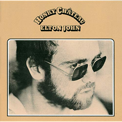 """Inspired by Ben E. King's """"Spanish Harlem"""" (which is name dropped in the song), it's one of Elton's most famous non-hits.  The New York-centric lyrics gave the song extra weight when Elton played it during a solo performance after 9/11 at The Concert For New York City at Madison Square Garden."""
