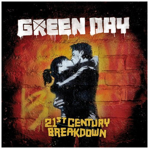 'American Idiot' (and 'Warning' before that) showed Green Day's fans that they were stretching out musically; still, it was surprising to hear the piano intro that introduces this song. But very quickly, the title track of their 2009 opus moves into the operatic punk rock road that they started traveling on with 'American Idiot.' At this point, they were equally influenced by the Ramones *and* Queen.
