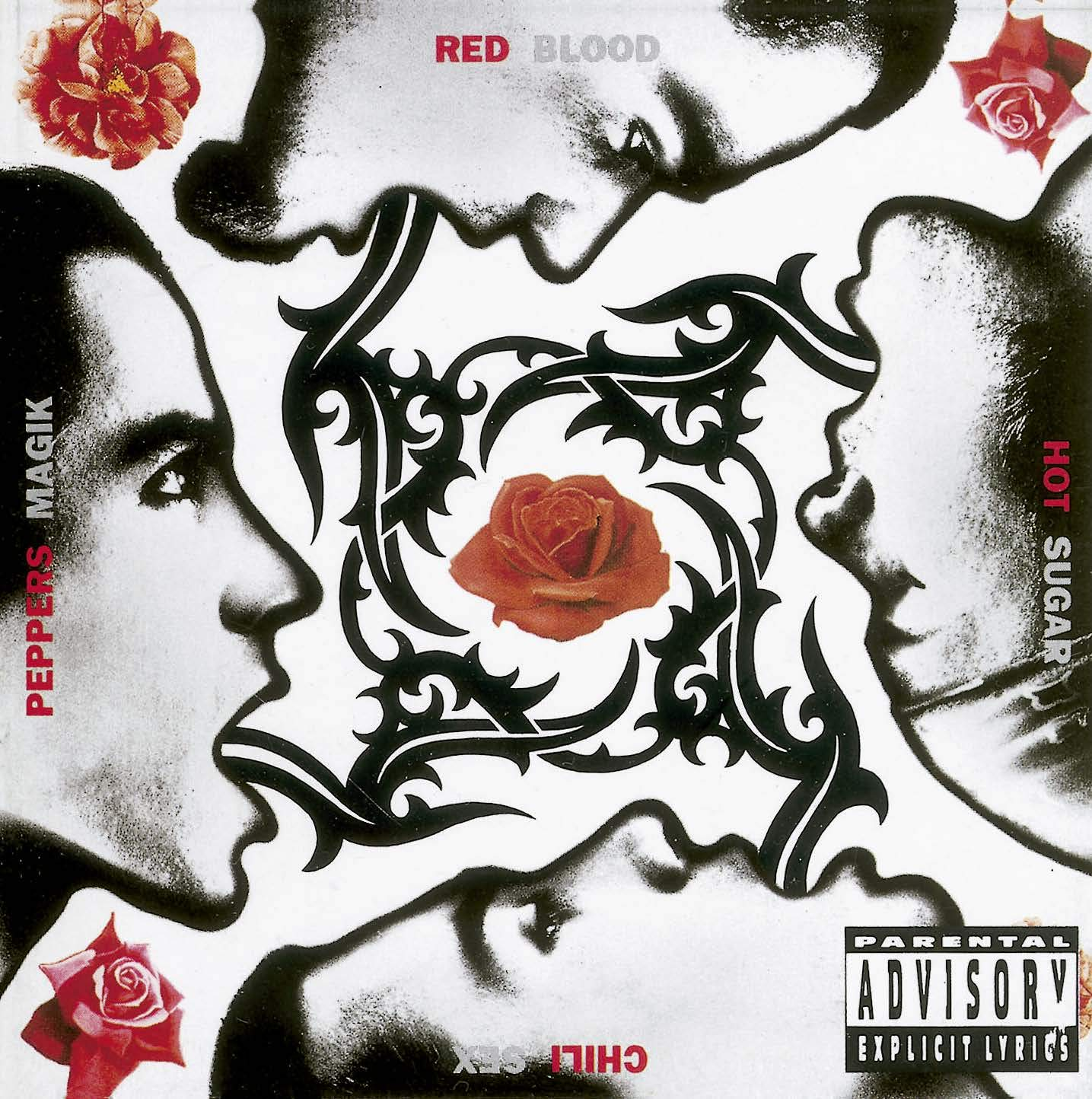 Anthony Kiedis had a brief relationship with Sinead O'Connor, which inspired this bittersweet, acoustic ballad. It's been a lament for the dumped ever since.